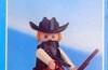 Playmobil - 1029-lyr - Bandit