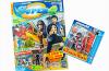 Playmobil - 30796553-esp - Barón Negro