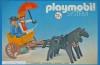 Playmobil - 23.74.9-trol - Western coach