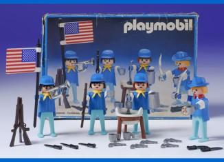 Playmobil - 23.79.7-trol - .