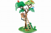 Playmobil - 6469 - Tree stand
