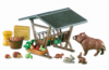 Playmobil - 6470 - Feed Trough