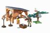 Playmobil - 6471 - Falconry
