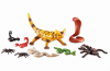 Playmobil - 6476 - Exotic Animals