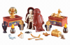 Playmobil - 6483 - Treasure of the Pharaoh