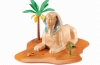 Playmobil - 6484 - Sphinx