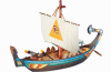 Playmobil - 6486 - Nile Vessel