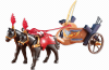 Playmobil - 6487 - Egyptian Chariot