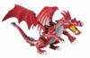 Playmobil - 6498 - Red Dragon
