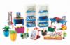 Playmobil - 6499 - Hardware Store Furnishings