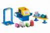 Playmobil - 6500 - Airport Security