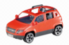 Playmobil - 6507 - Family Car