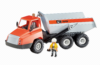 Playmobil - 6508 - Giant Dumper