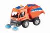 Playmobil - 6509 - Sweeping Machine