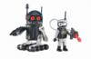 Playmobil - 6511 -  Space Robots