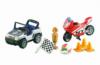 Playmobil - 6514 -  Children's Vehicles