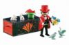 Playmobil - 6515 - Magician