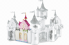 Playmobil - 6519 - Princess Castle Extension B