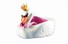 Playmobil - 6522 - Swan Boat