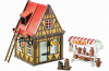 Playmobil - 6524 - Pottery