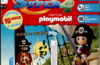 Playmobil - 30797233 - Playmobil Magazine Super 4 Francia nº 5