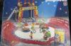 Playmobil - 30.16.30-est - Circus Arena