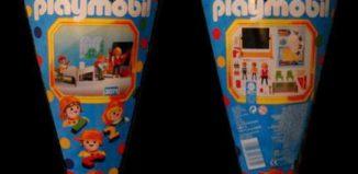 Playmobil - 3071-ger - Schultüte