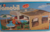 Playmobil - 3249v1-fam - Caravan