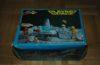 Playmobil - 3L87-lyr - Astronauts Set