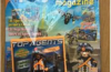 Playmobil - 30791753 - Playmobil Magazine France nº 15