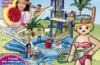 Playmobil - 30796523 - Playmobil Pink Magazine France nº 9
