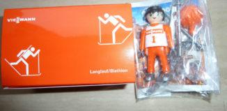 Playmobil - 0000v2-ger - Viessmann Biathlete