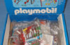 Playmobil - 3901 - Klicky Accessories Set No. 1