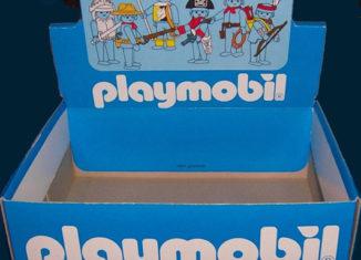 Playmobil - 3902s1 - Klicky Accessories Set No. 2