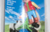 Playmobil - 0000-ger - Nüremberg Toy Fair Give-away Child with Panda