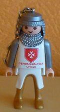 Playmobil - 0000 - German-Maltese Circle Knight