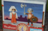 Playmobil - 0000v9-esp - Telepizza Give-away Medieval