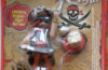 Playmobil - 30795932-ger - Pirate Captain