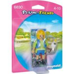 playmo-friends-cuidadora-con-cacatua