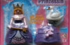 Playmobil - 30799912-ger - Crystal Princess