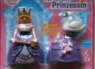 Playmobil - 30799912-ger - Crystal Princess