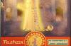 Playmobil - 0000v11-esp - Gespenst - Telepizza Promo
