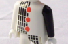 Playmobil - 30005920 - Clown Pierrot