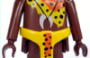 Playmobil - 30008140 - Jungle native