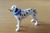 Playmobil - 30791393v2-ger - Mini Surprise - Dog