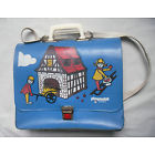 Playmobil - 0000 - School bag