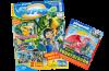 Playmobil - 30797823 - Fire Dragon