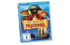 Playmobil - 80233 - Interactive DVD - The Secret of the Pirate Island