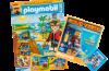 Playmobil - 80562-ger - PLAYMOBIL-Magazin (Heft 38)