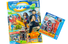 Playmobil - 80803-ger - Super 4-Magazin 02/2016 (Heft 4)